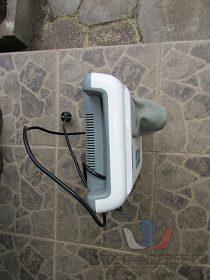 Prodej ručního masážního stroje