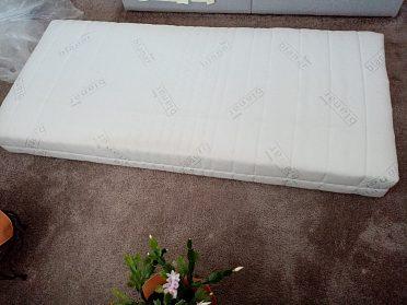 Prodám matraci zn . Blanar.